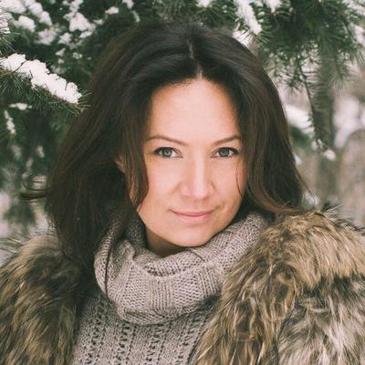 Татьяна Драганова