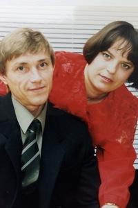 Кузьмина Татьяна (Дмитриева)