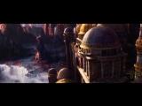 Звёздные Войны׃ Эпизод 8׃ Падение Сопротивления (2017) - Русский Тизер-Трейлер (Фанатский)