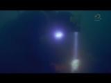 Золотая лихорадка. Берингово море 6 сезон 9 серия