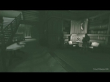 Dishonored Badass Stealth High Chaos (Assassinate Lord Regent)