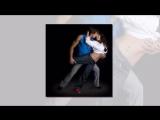 Самая красивая мелодия Ричарда Клайдермана 'Лунное танго' @ПопулярныенаYouTube