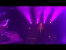 Jarkko Ahola - Show Must Go On @ Konserttitalo Mikaeli, Mikkeli, 15.04.2016