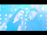 Scorpions &amp Tarja Turunen - The Good Die Young HD 1080p