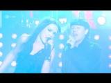Scorpions &amp Tarja Turunen - The Good Die Young HD 1080p
