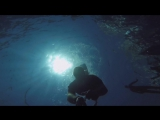 Ras Bob freediving Sharm 22.08.16