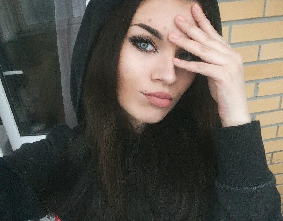 Лилия Янгаева, Москва - фото №19