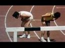 Hardcore Olympics · coub коуб