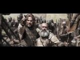викинг полный фильм смотреть