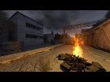 СТРИМ С МАНУЭЛЕМ. STALKER Call of Chernobyl. 25.04.17