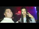 Swanky Tunes - 25 Ноября - Sova Bar and Club Алматы