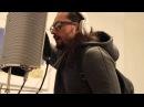 Sanjin Youthman feat Promoe, Ward 21, Dr Alban Aleks Zlatan Remix720P