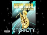 Guru Josh &amp Dj Igor Blaska - Eternity (Da Brozz Remix) New Song 2010 - Summer Music Hit