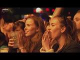 Tame Impala - Live at Festival 2016