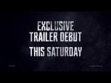 Justice League Wonder Woman Sneak Peek 2017 |Movie Trailers