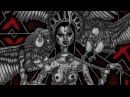 Destroyer Of Man - Descent 2017 Dark Doom Metal FULL ALBUM