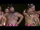 Te Waka Huia Tāmaki Haka