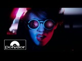 La Roux - In For The Kill (Official Video)