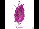 Nicki Minaj - Favorite ft. Jeremih