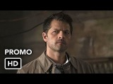 Supernatural 12x02 Promo Season 12 Episode 2 Promo