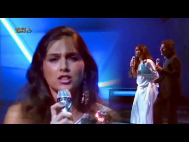Aria Pura Ɲσstalgia Caηaglia Al ℬaησ ℛσμiηa Pσω℮r Full HD