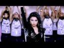 David Vendetta vs Haifa Wehbe - Yama