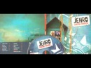 Jehro - Along The River