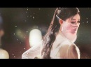 Клип на дораму Лунный свет влекомый облаками || Moonlight drown by clouds MV || by Sofina Kim