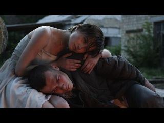 Чернобыль   Мотыльки 2013 WEB-HD Full film