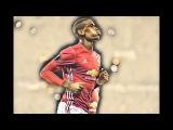 Paul Pogba vs Fenerbahce (Home) HD 16/17