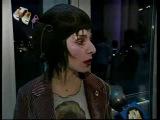 Жанна Агузарова. Истории в деталях (2003)