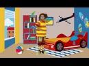 КУКУТИКИ МОЛОТОК Веселая развивающая песенка мультик про рабочие инструменты Видео Dailymotion