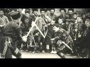 Хевсурская песня - Khevsuretian song Khevsuruli