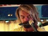 XAVIER RUDD - Follow the Sun - (Live in Hollywood, CA) #JAMINTHEVAN