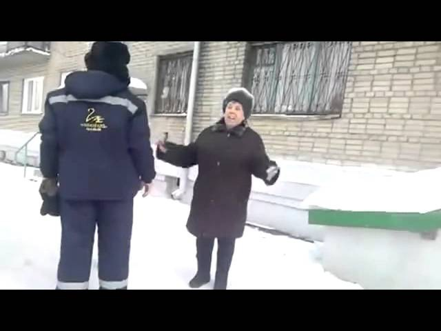 Перед рассветом фильм 1995 смотреть на русском языке