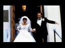 Моя большая греческая свадьба трейлер телеканала Семейное HD