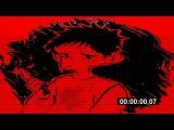 S.T.A.L.K.E.R. Movie. HD montage.