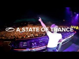 Armin van Buuren's Official A State Of Trance Podcast 303 (ASOT Year Mix Special Part 1)
