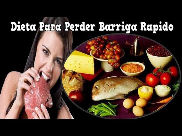 Dieta Para Perder Barriga Rapido, Sopa Quema Grasa, Dieta Perder Peso, Metodo Para Perder Peso