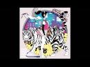 Re:Re: - Asian Kung-Fu Generation (Single ver.) Boku dake ga Inai Machi OP