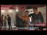 Inside Dance January Sizzle Preview