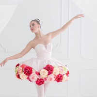 Мария Болсуновская