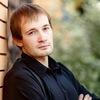 Sergey Tolmachev