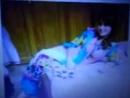 Brazzers - Sexy School girl Emma Leigh gets fucked - Pornhub.com