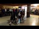 [KisSmet] Black Pink (블랙핑크) - Boombayah (붐바야) cover dance