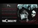 Into Infernus - Eve- Arch Angel (WORLD PREMIERE)