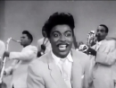 Little Richard - Lucille