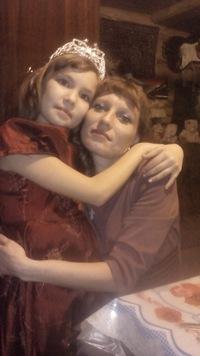Михайловна Татьяна (Козлова)