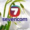 Sevencom | Провайдер связи