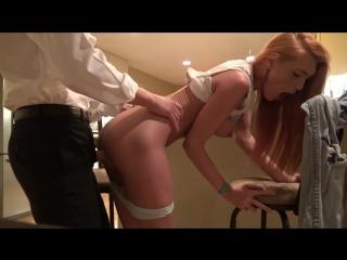 Домашнее порно русское инцест измена